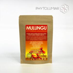 Mulungu - Erythrina Mulungu PHYTOLUMIAR